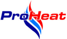 ProHeat Wrexham